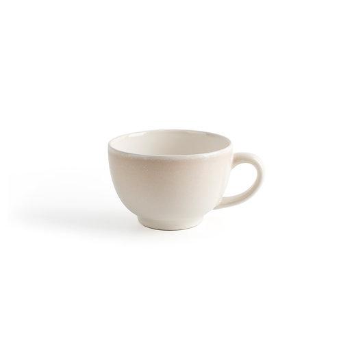 Vals Jumbo Cup
