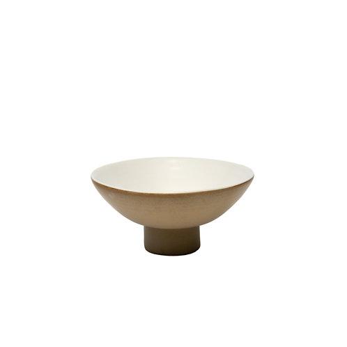 Kiu Cereal Bowl