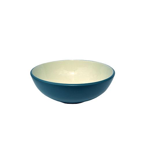 Badda Mixing Bowl