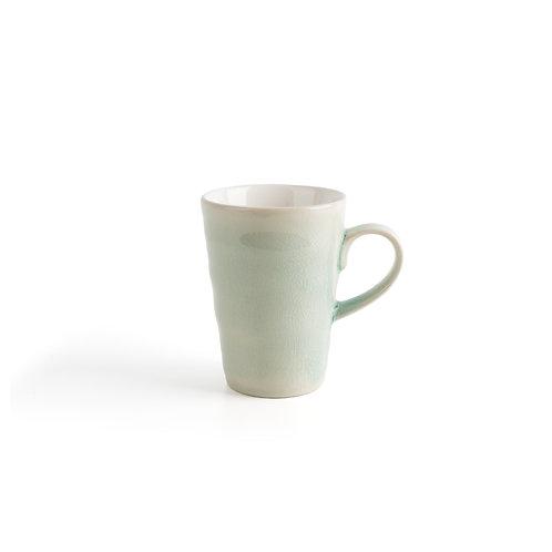 Pamu Mug