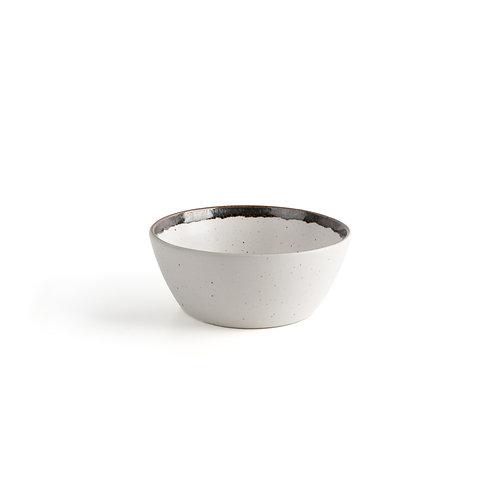 Komma Cereal Bowl 2