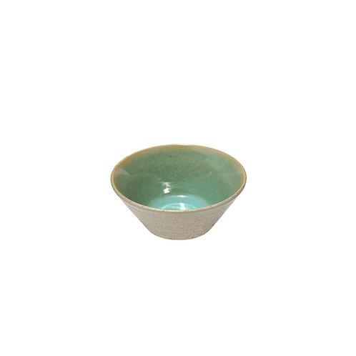 Uma Bowl