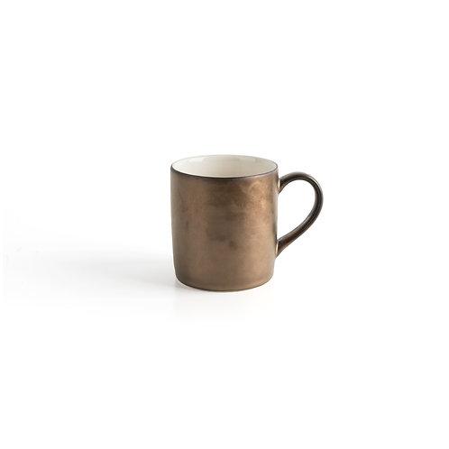 Messo Mug