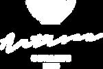 Logo-Final2-01 .png