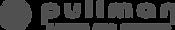 Pullman Logo.png