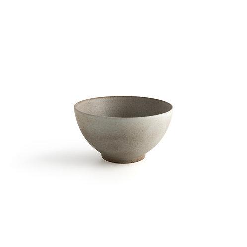 Basalt Cereal Bowl 1