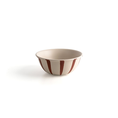 Rei Cereal Bowl 2