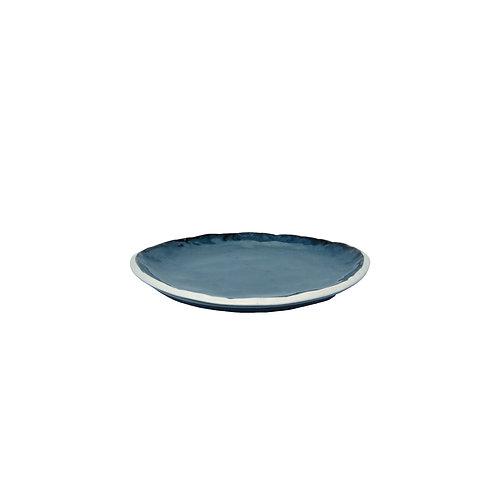 Marra BB Plate