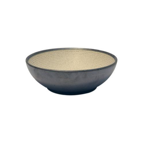 Klerin Pasta Bowl