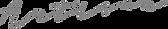 Logo Artisan Text.png