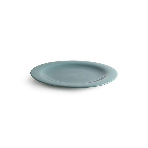 Blumau Dinner Plate