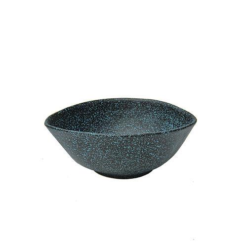 Sobba Bowl