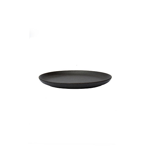 Moon Side Plate