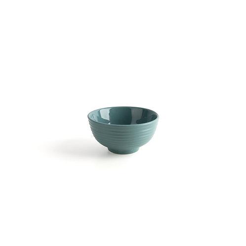 Blumau Dip Bowl