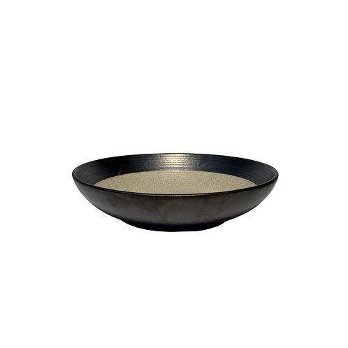 Zile Pasta Bowl