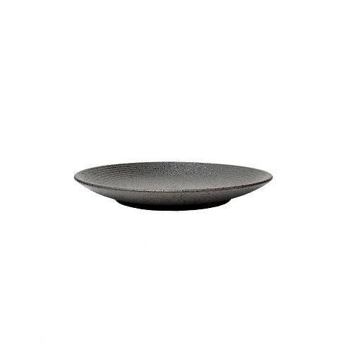Coal Side Plate