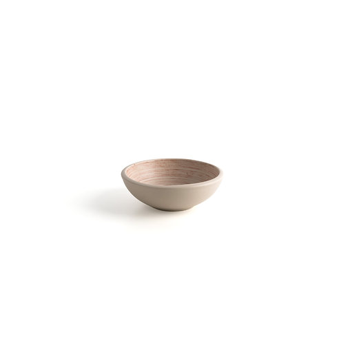 Sol Dip Bowl