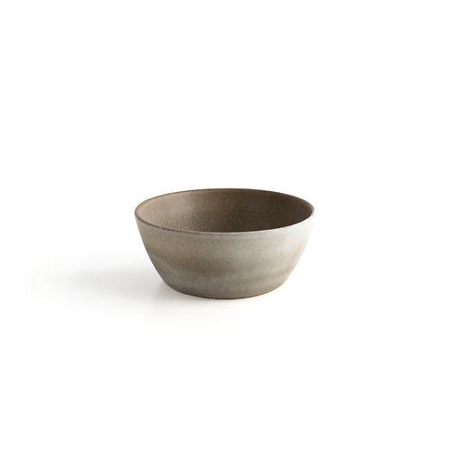 Basalt Cereal Bowl 2