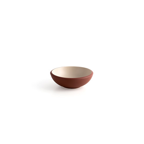 Rei Dip Bowl