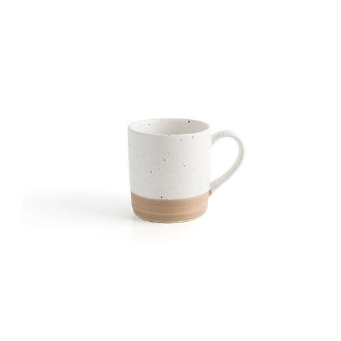 Pumice Mug