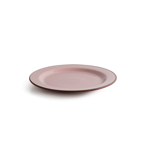 Oro Dinner Plate 1
