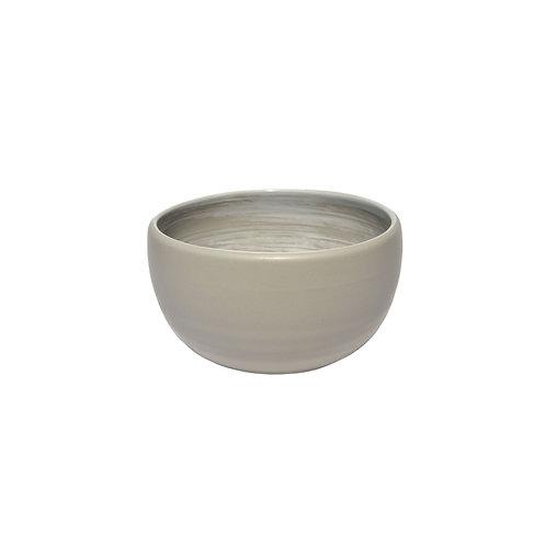 Oilean Dip Bowl