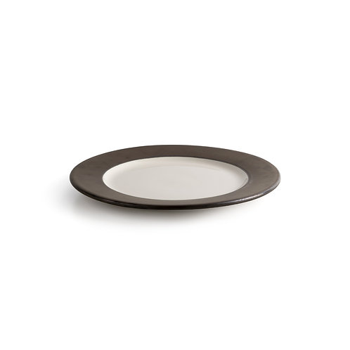 Messo Dinner Plate