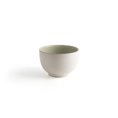 Pamu Jumbo Cup