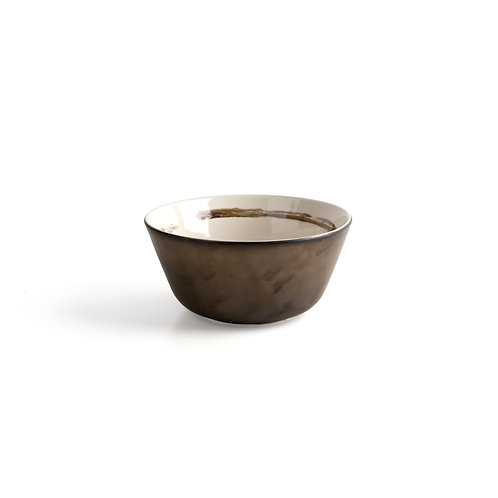 Messo Cereal Bowl