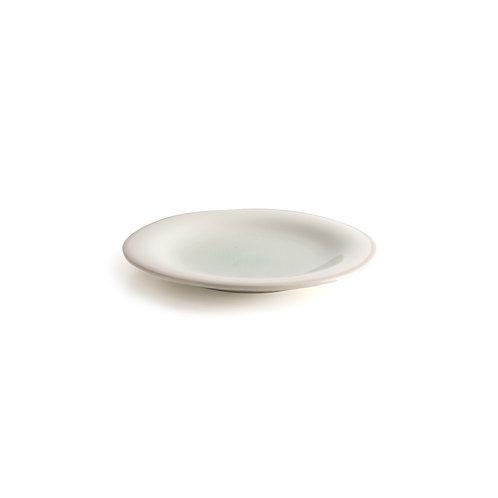 Pamu Side Plate 1