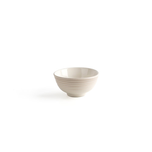 Vals Dip Bowl