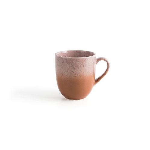 Oro Mug 2