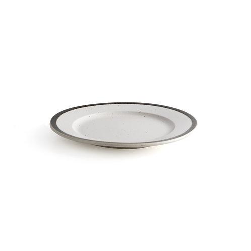 Komma Dinner Plate