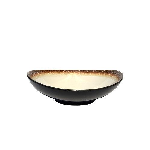Isla Pasta Bowl