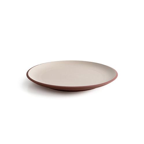 Rei Dinner Plate 2