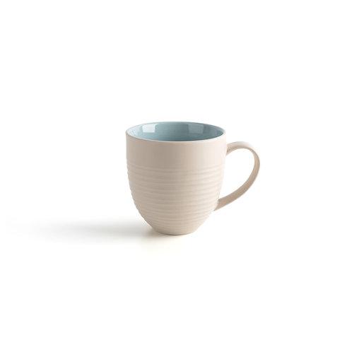 Cala Mug