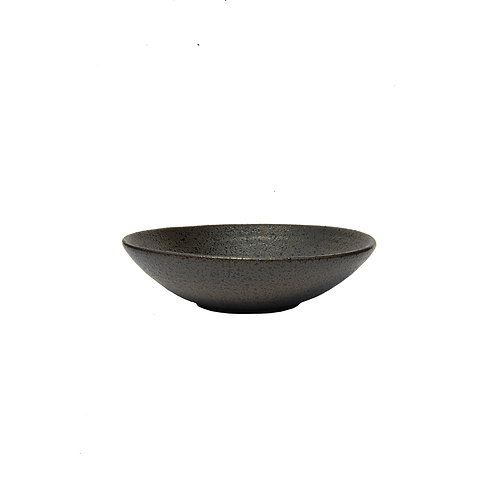Moon Cereal Bowl