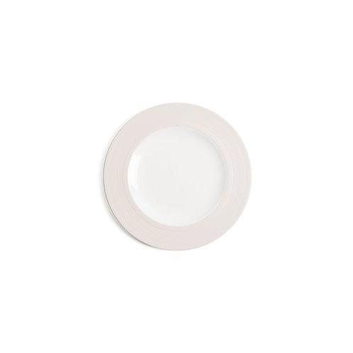 Vals Side Plate