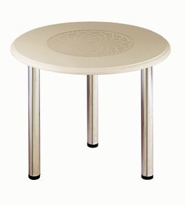 Обеденный стол Соренто 1.0 ДГ