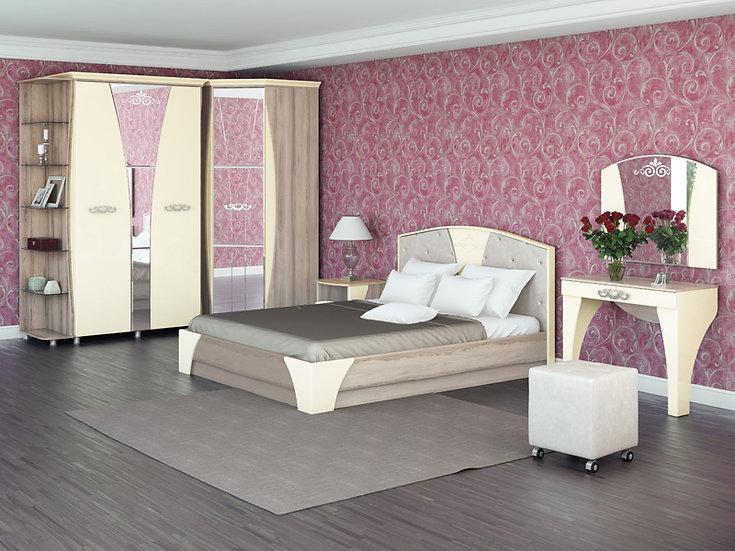 Спальня «Натали»