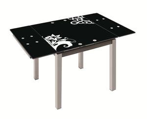 Обеденный стол ТВ 017-4  ДП24