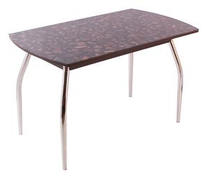 Обеденный стол  5.1 ДП29