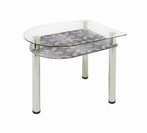Обеденный стол  4.4 Д9