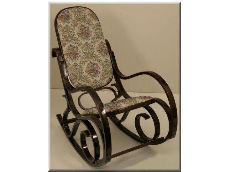 Кресло-качалка 20048 WTP