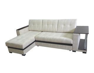 Диван-кровать угловой «Престиж-2»
