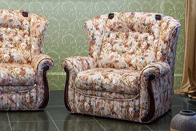 """Кресло-кровать """"ФАВОРИТ"""""""