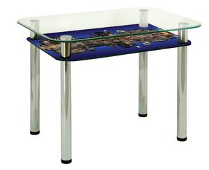 Обеденный стол  3.4 ДП10