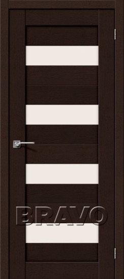 Дверь ЭКО Порта-23 (Orso)