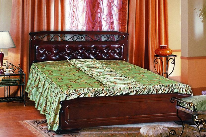 Кровать Кристина 7