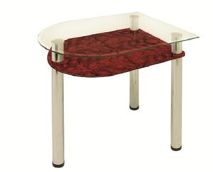 Обеденный стол  4.4 Д3